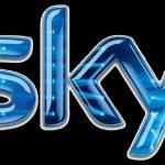 Disdetta Sky: pec o raccomandata, ecco come compilare il modulo