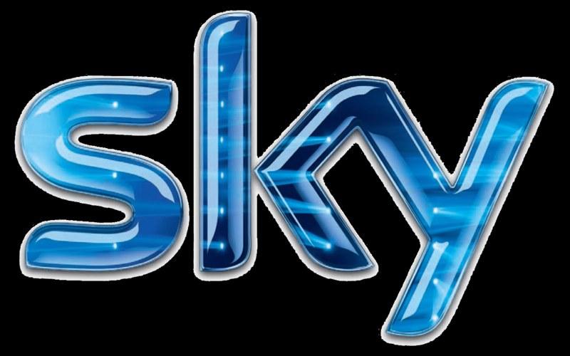 Disdetta-Sky-pec-o-raccomandata-ecco-come-compilare-il-modulo