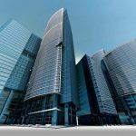 Banche che erogano mutui al 100%: i migliori istituti di credito a cui rivolgersi