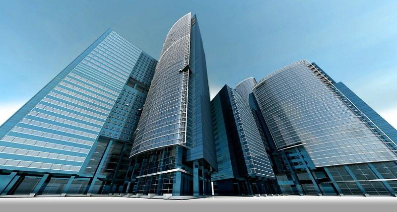 banche-che-erogano-mutui-al-100%-i-migliori-istituti-di-credito-a-cui rivolgersi