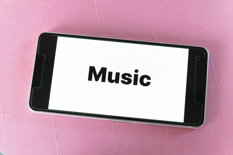come-scaricare-musica-con-vlc-media-player-gratis
