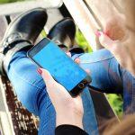 Disattivare (o attivare) segreteria Vodafone su iPhone e Samsung