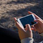 Disattivare sms Agos ducato: come rispettare tutte le modalità indicate nella sezione privacy
