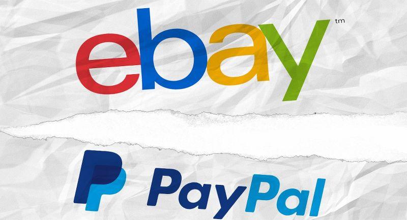 spese ebay e paypal