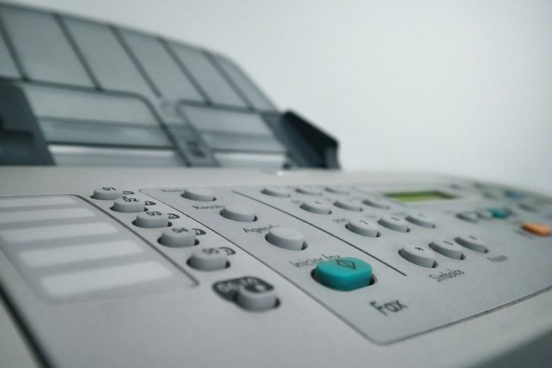 inviare-fax-da-internet-gratis-è-possibile
