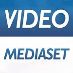 E' possibile scaricare video da Mediaset on demand? Vediamo come