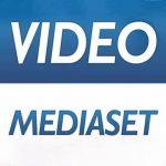 E' possibile scaricare video da Mediaset on demand? Vediamo come