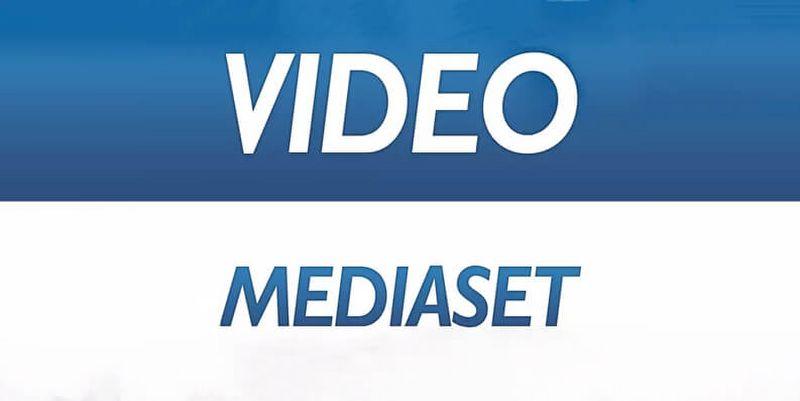 Download video da Mediaset play
