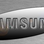 Samsung Smart Rent: ovvero come funziona il noleggio smartphone di Samsung