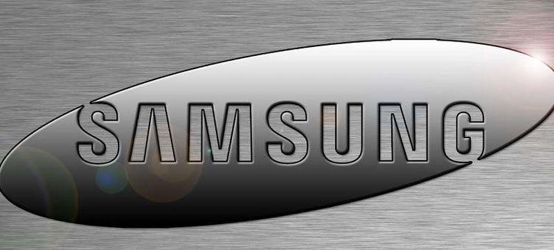 Samsung offre una nuova campagna di smart rent
