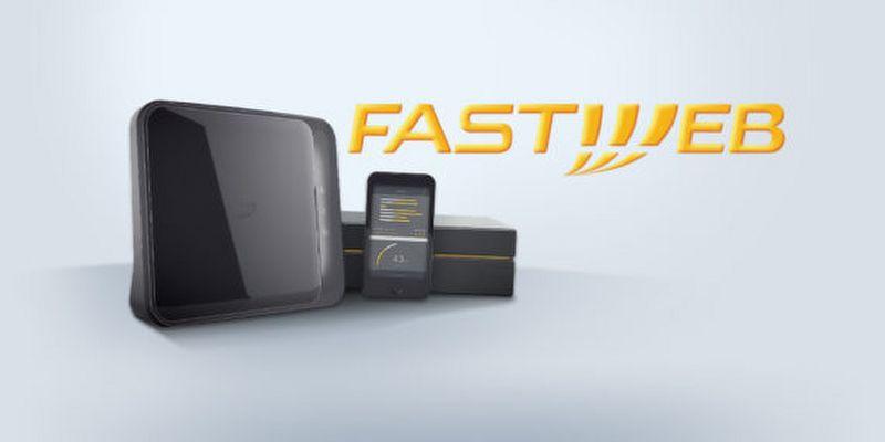fastweb servizi telefonici
