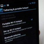 Hotspot di Fastweb – Come si configura
