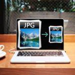 Ridurre dimensioni file JPG PNG PDF, facile veloce e online