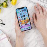 Tutto ciò che devi sapere su iPhone 11 con Wind