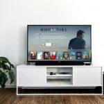 Grande o piccola: come scegliere la TV della giusta dimensione
