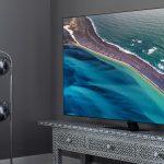Vantaggi e svantaggi di un TV di ampie dimensioni