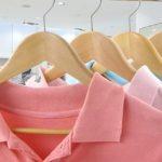 Atelier Fashion Omnichannel Software: una gestione all'avanguardia e integrata del tuo negozio retail