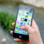 iphone 6 sostituzione vetro