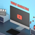 Cos'è il video marketing e come si crea un video professionale