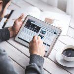 Branded Content: uno dei trend più in voga per promozionare il tuo marchio
