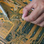 Come scegliere una scheda madre industriale
