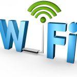 migliori programmi gratis per craccare reti wifi